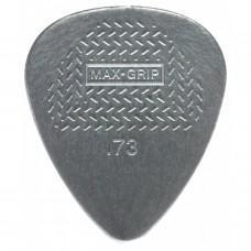 """Медиаторы """"Dunlop"""" Max-Grip Nylon Standard (0,73)"""