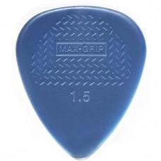 """Медиаторы """"Dunlop"""" Max-Grip Nylon Standard (1,5)"""