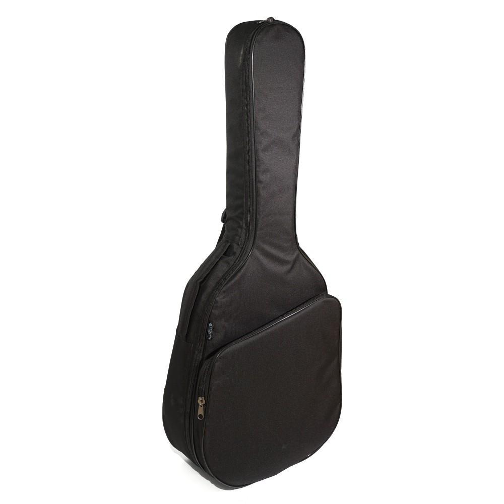 Чехол утеплённый для акустической гитары Armadil A-1001