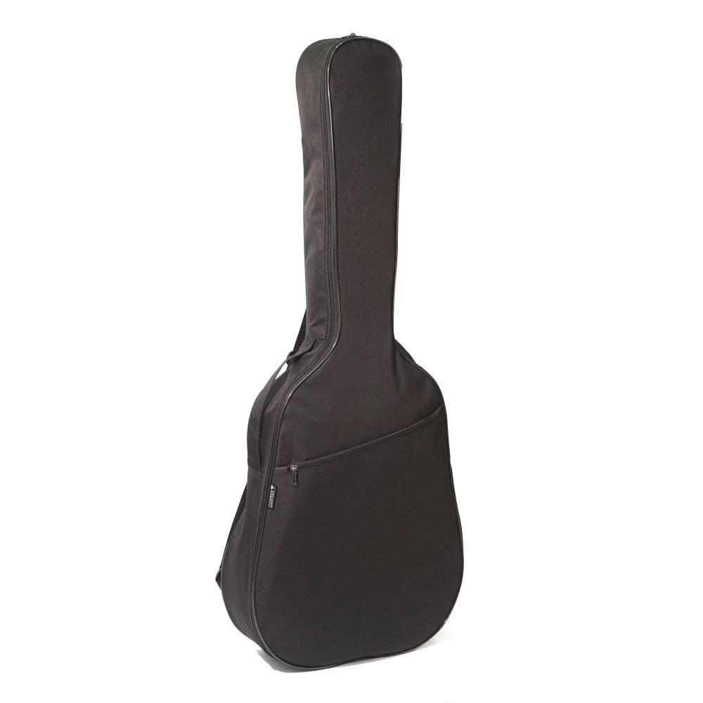 Armadil A-201 чехол для акустической гитары