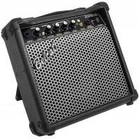 Комбо гитарный Belcat ''S15G'' 15W (динамик 6,5''; 3 пол. экв; Drive)