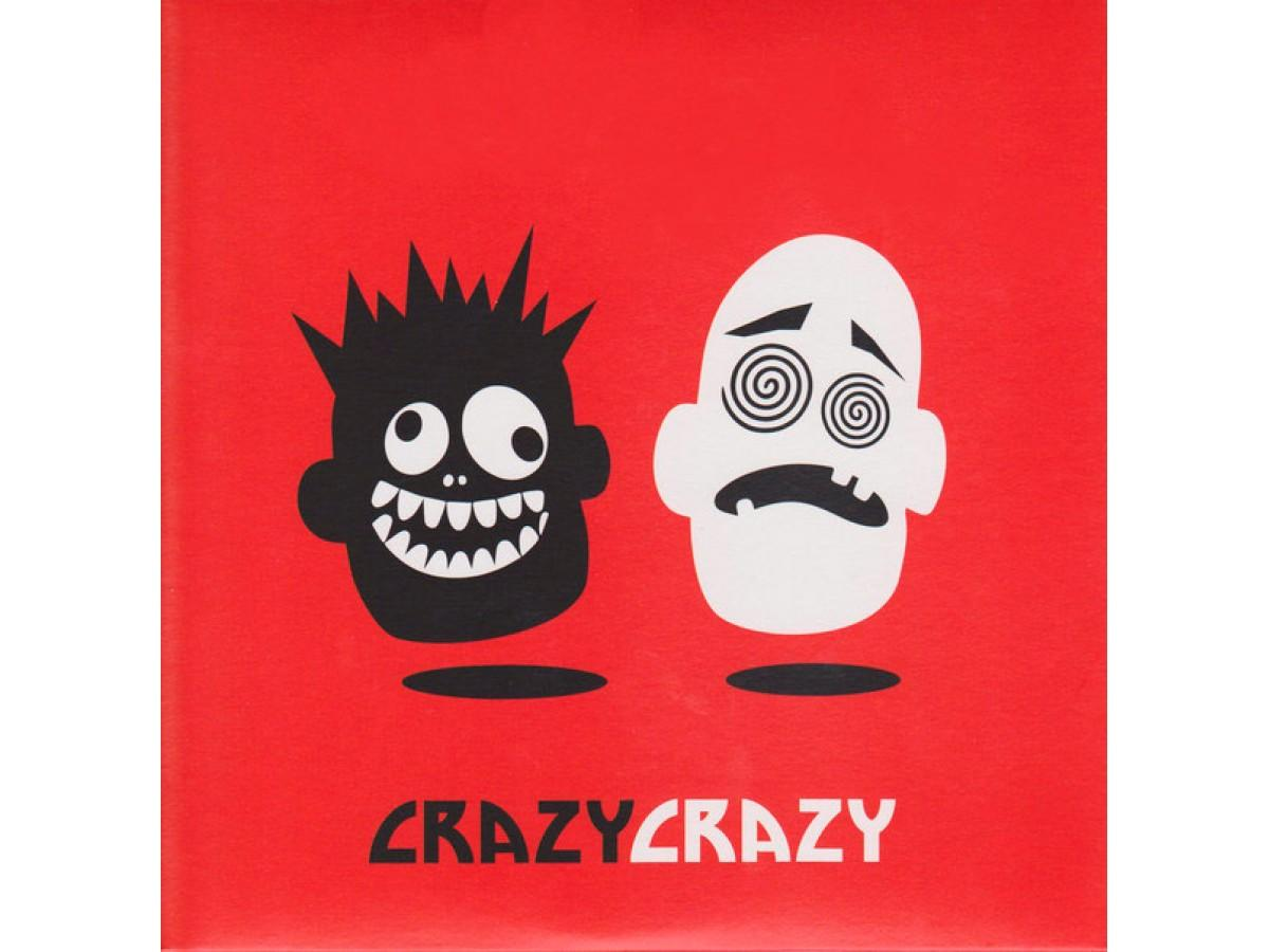 Новый сайт CrazySound запущен!