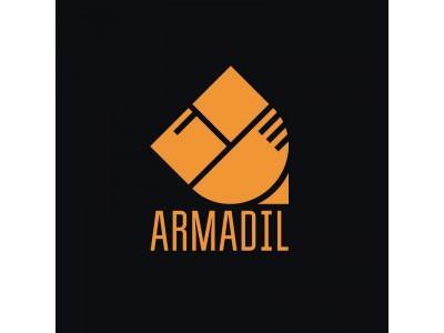 Сами с чехлами! Собственное швейное производство и брэнд Armadil выпускающий чехлы, сумки и рюкзаки.