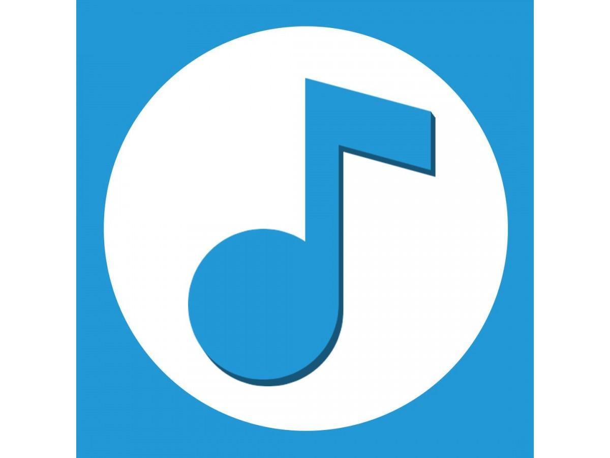 Как использовать Телеграмм в качестве музыкального плеера?