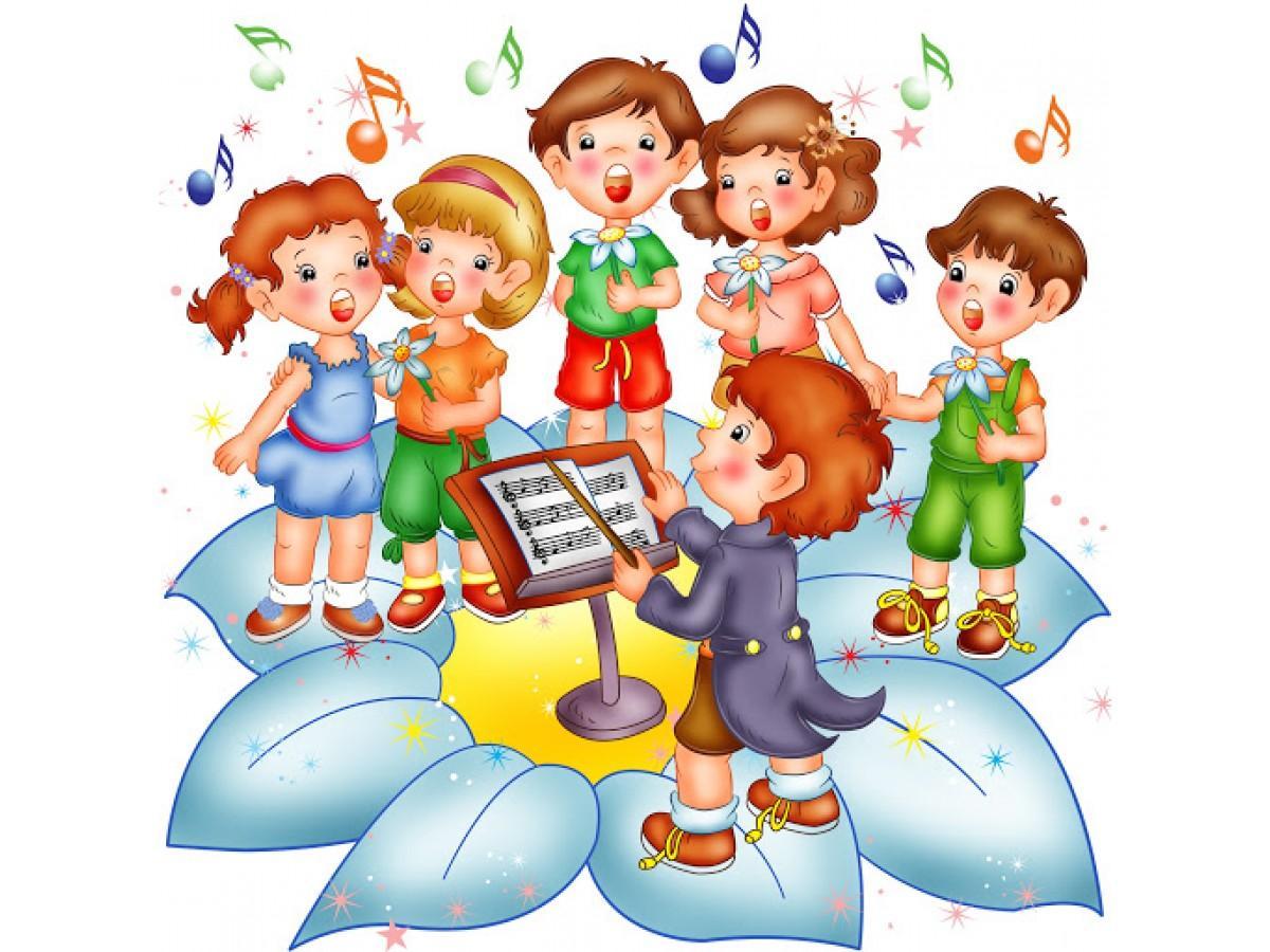 Почему нужно учить детей музыке?