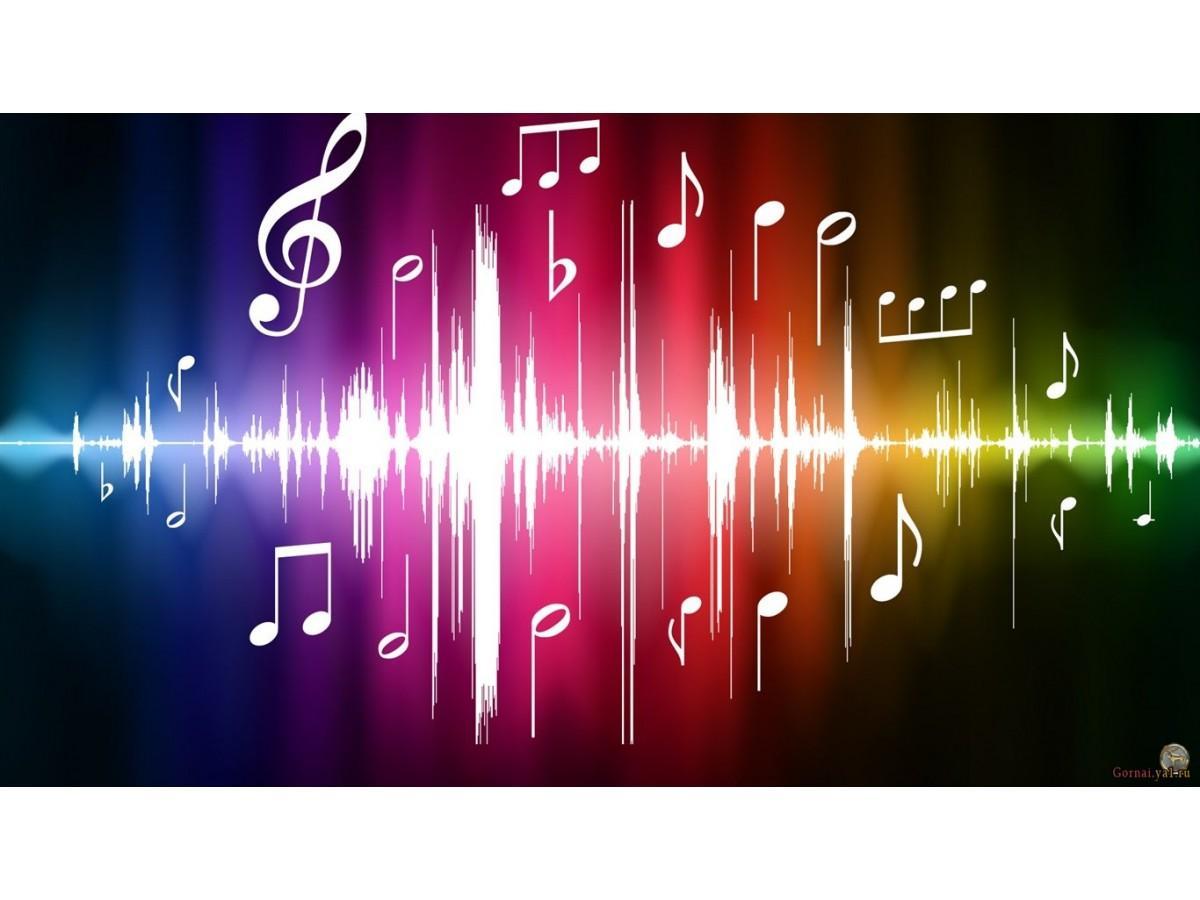 Темп, ритм, метр. 3 столпа музыки.