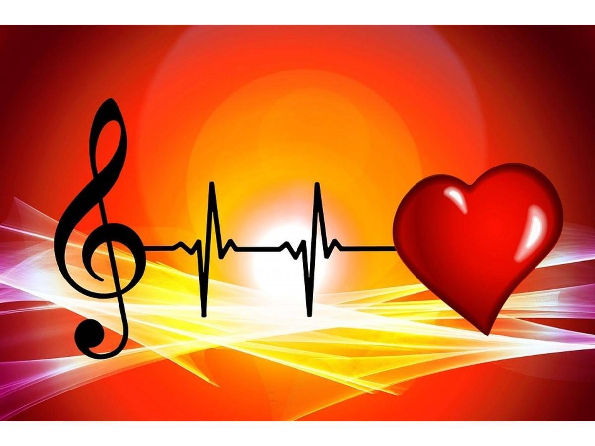 Музыка - это ненужный шум или чудесное лекарство? У исследователей есть ответ