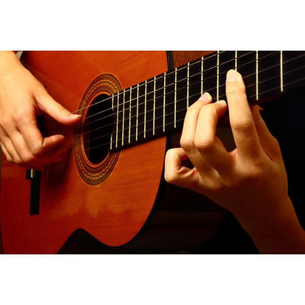 Как правильно выбрать хорошую гитару и не выбросить деньги на ветер