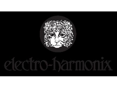 Огромные скидки на Electro-Harmonix