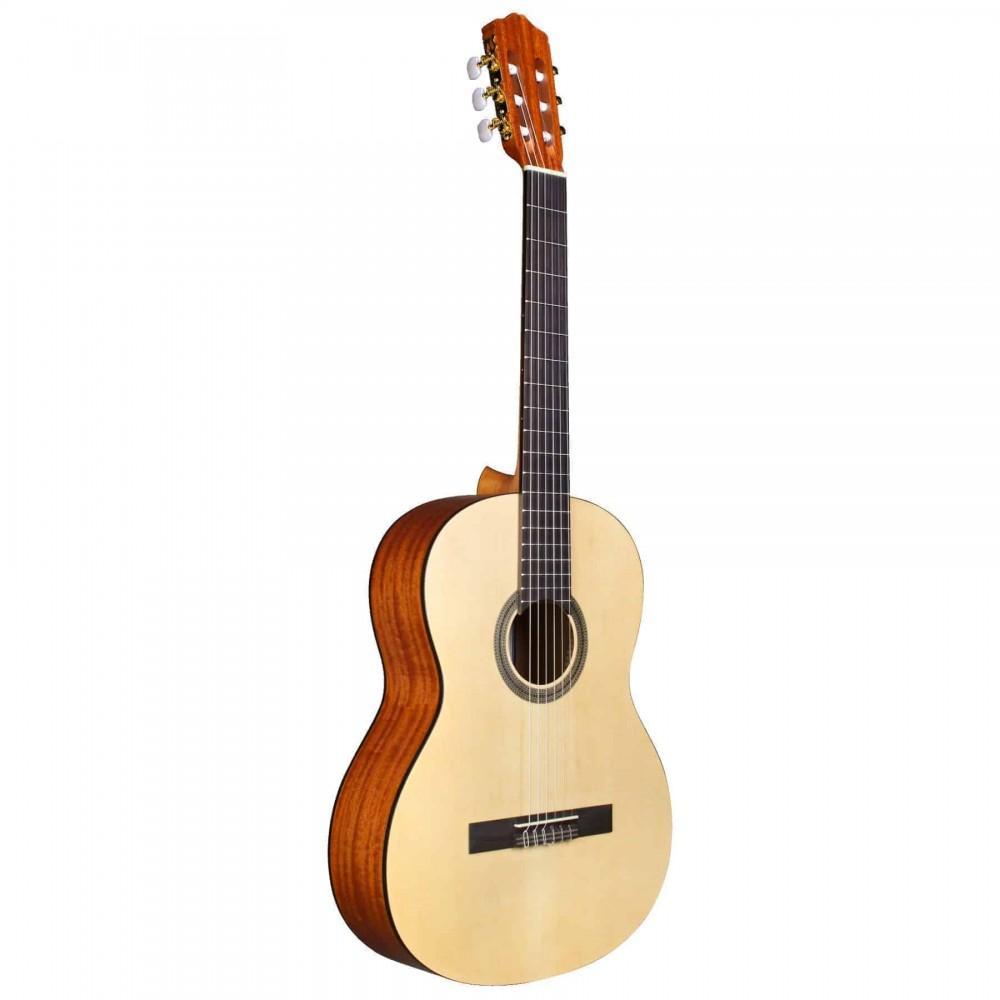 Классическая гитара Alicante SPANISH (GN), классическая