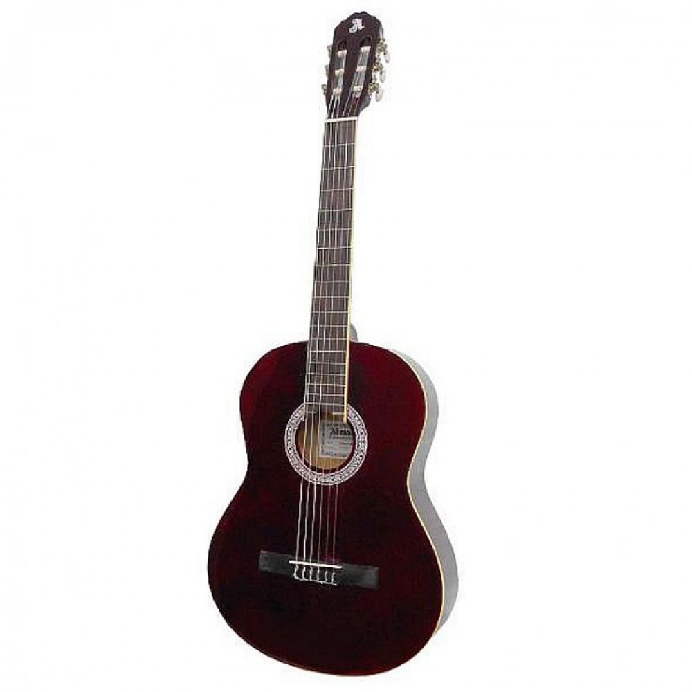 Классическая гитара Alicante STUDENT 3/4 (WRS), классическая 3/4