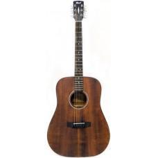 Акустическая гитара CORT-AD-810M OP