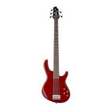Бас гитара Cort Action BASS PLUS (TR)