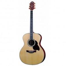 Акустическая гитара Crafter GA-8/N
