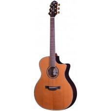 Электроакустическая гитара Crafter LX G-2000ce