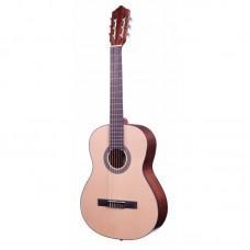 Классическая гитара Crafter HC-100/OP.N