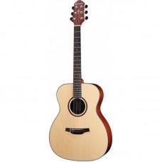 Акустическая гитара Crafter HT-250