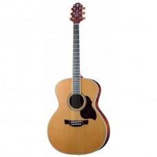 Акустическая гитара Crafter GA-7/N