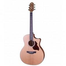 Электроакустическая гитара Crafter GAE-7/N