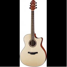 Электроакустическая гитара Crafter HG-250CE