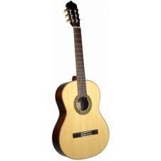 Классическая гитара Dowina CL 999