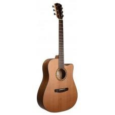 Акустическая гитара Dowina Marus DC