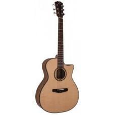 Акустическая гитара Dowina Marus GAC