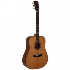 Акустическая гитара Dowina Rustica D