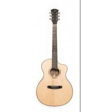 Акустическая гитара Dowina Sauvignon GAC