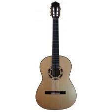 Классическая гитара Kremona Rosa Blanca RB