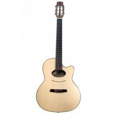 Классическая гитар Kremona Daimen Performer Series
