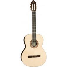Классическая гитара Kremona FS