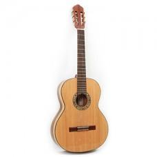 Классическая гитара Kremona R65S