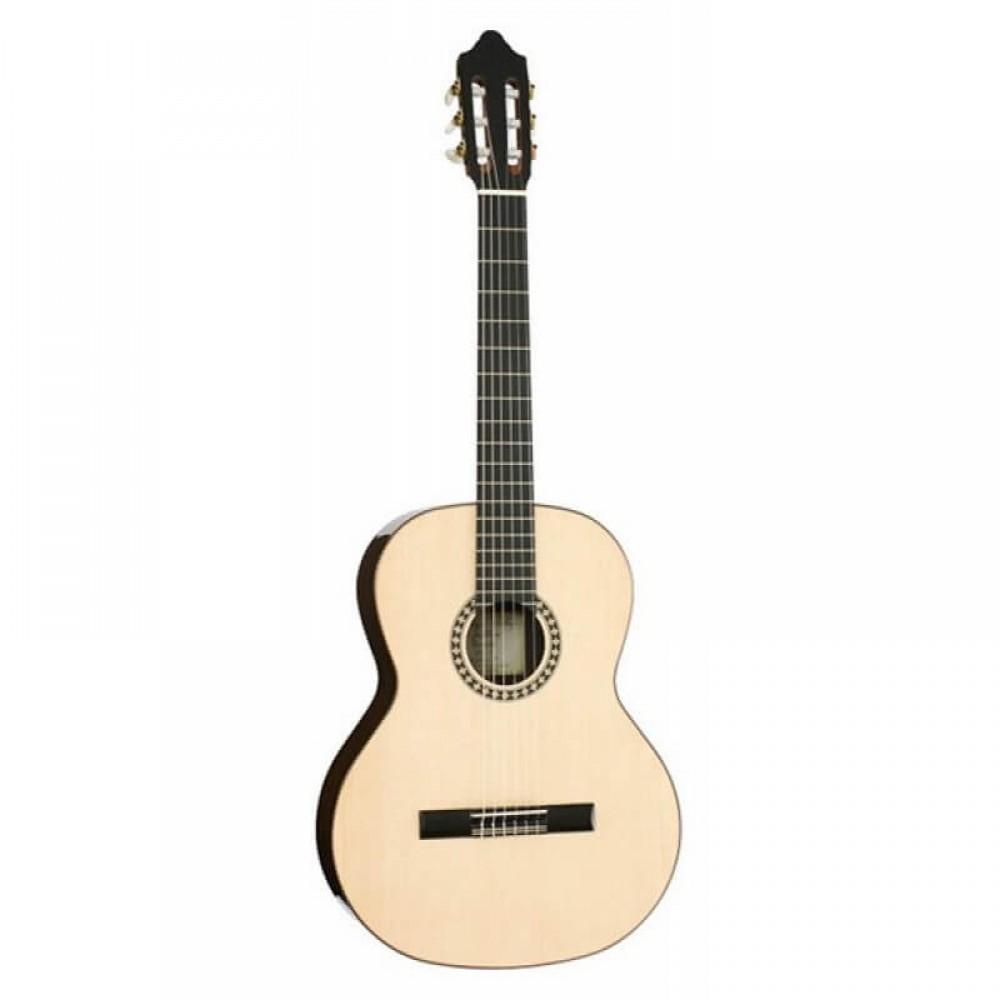 Классическая гитара Kremona Romida RD-S