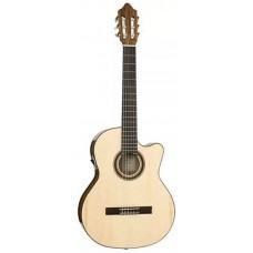 Классическая гитара Kremona S44C R65CW Performer Series Rondo