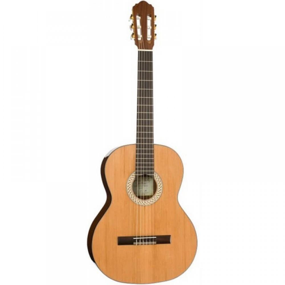 Классическая гитара Kremona S58C
