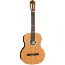Классическая гитара Kremona S56C