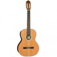 Классическая гитара Kremona S62C