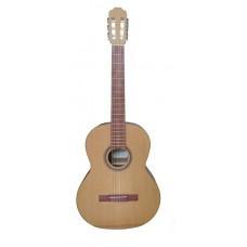 Классическая гитара Kremona S65S-GG