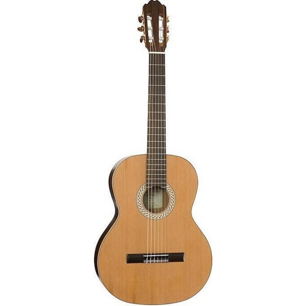 Классическая гитара Kremona Sofia SC