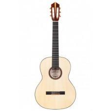 Классическая гитара  Kremona Tangra TS