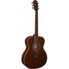 Акустическая гитара Oscar Schmidt OAM