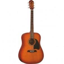 Акустическая гитара Oscar Schmidt Oscar Schmidt OG2FYS