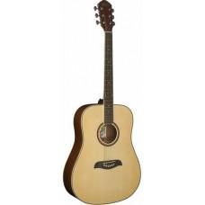 Акустическая гитара Oscar Schmidt OG2N