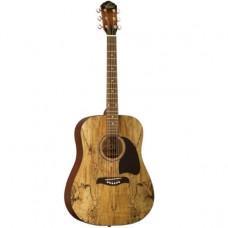 Акустическая гитара Oscar Schmidt OG2SM