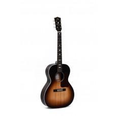 Электроакустическая гитара Sigma SLM-SG00