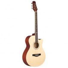 Акустическая гитара Laviere L-400 (NT)