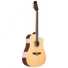 Акустическая гитара Laviere L-41 (NT)