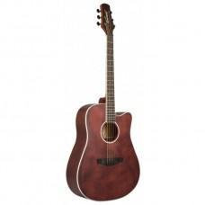 Акустическая гитара Laviere LD-20C BR (AB)