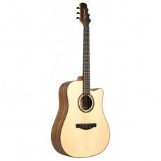 Акустическая гитара Laviere LD-21C (NT)